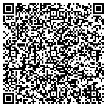 QR-код с контактной информацией организации Цурканов, ЧП