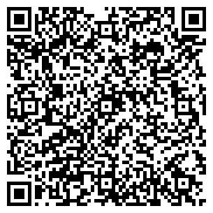QR-код с контактной информацией организации AC GROUP, LTD