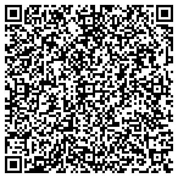 QR-код с контактной информацией организации Щербина А.Б., СПДФЛ