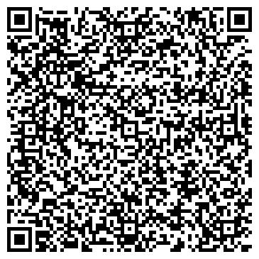 QR-код с контактной информацией организации Barland, ЧП Баржин А.В.