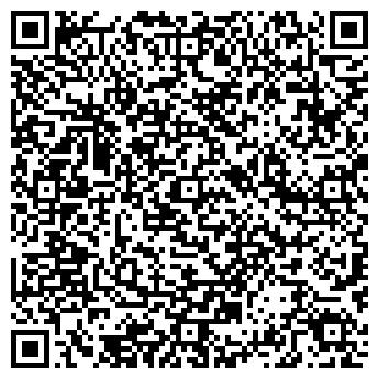 """QR-код с контактной информацией организации ИП """"ЕВРОФУРШЕТ"""""""