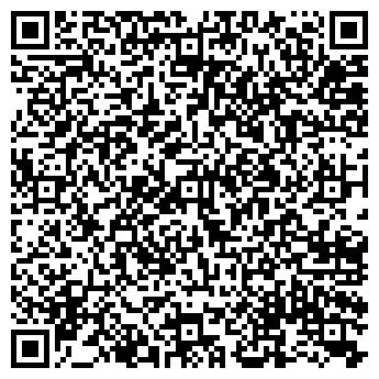 """QR-код с контактной информацией организации Частное предприятие Агентство """"Особый день"""""""