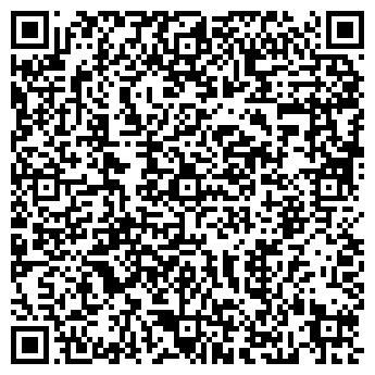 QR-код с контактной информацией организации ООО Супер-Гриль