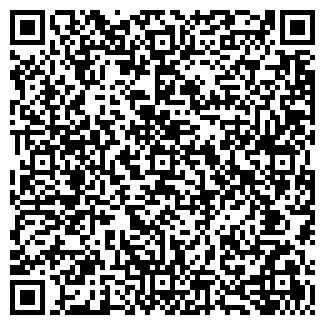 QR-код с контактной информацией организации 24shop