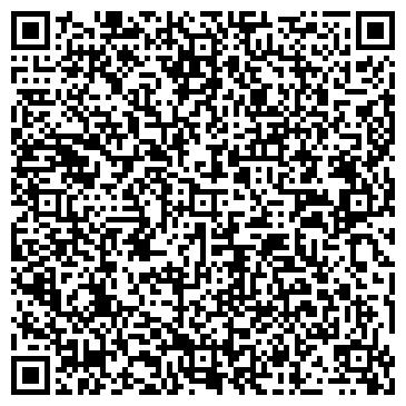QR-код с контактной информацией организации ООО ООО «ПравоведКонсалт»