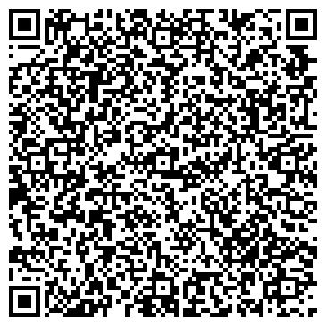 QR-код с контактной информацией организации PIANO CLINIQ Мысливчик И. И.