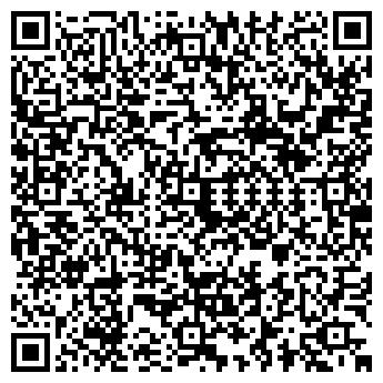 QR-код с контактной информацией организации ИП Комлев М.Н.