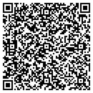 QR-код с контактной информацией организации PEREEZD-MINSK.BY