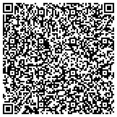 QR-код с контактной информацией организации Частное предприятие Первый продюсерский центр полного цикла «НОНСТОП МЕДИА»