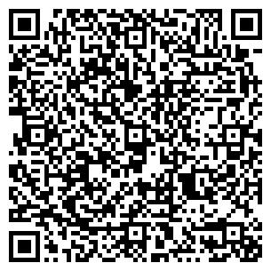 QR-код с контактной информацией организации АГРОСАМ