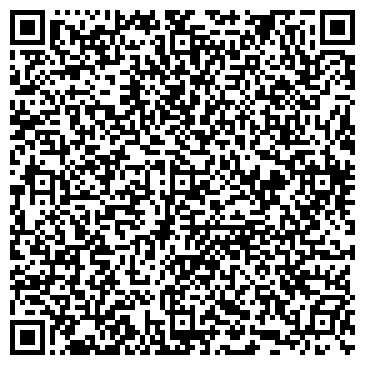 QR-код с контактной информацией организации Общество с ограниченной ответственностью ООО «ЦЕНТР СОВРЕМЕННОГО ИСКУССТВА»
