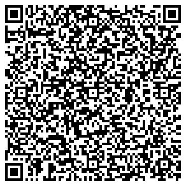 QR-код с контактной информацией организации Издательский Дом «Sound Box»