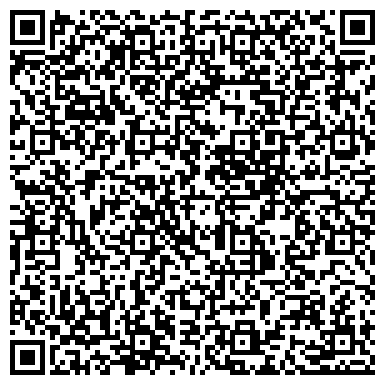"""QR-код с контактной информацией организации Студия звукозаписи """"Respect Sound"""""""