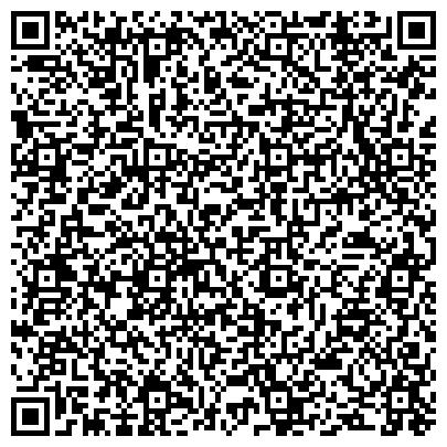 QR-код с контактной информацией организации Частное предприятие Агентство «Праздник» г. Павлодар