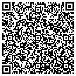 QR-код с контактной информацией организации 26Records