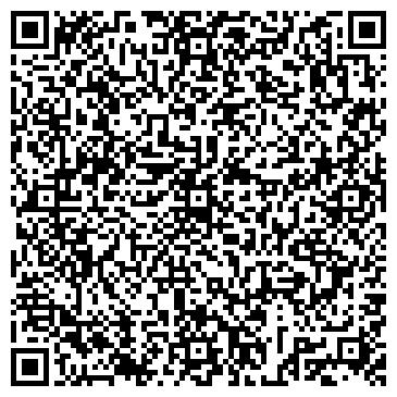 QR-код с контактной информацией организации Студия Звукозаписи Amelia Production