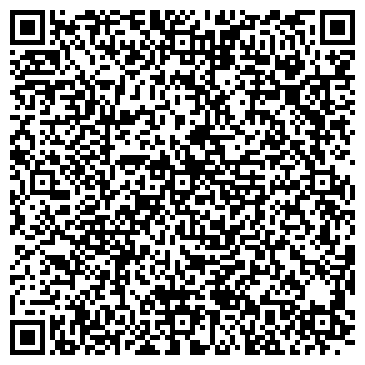 """QR-код с контактной информацией организации Интернет-бюро переводов """"Буква - Транслейт"""""""