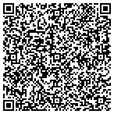 QR-код с контактной информацией организации Частное предприятие ООО Master Records