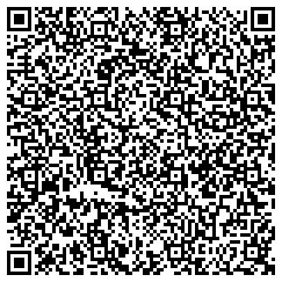 QR-код с контактной информацией организации STUDIO NORMA - Живая музыка Харьков, видеосъемка, свукозапись, уроки гитары