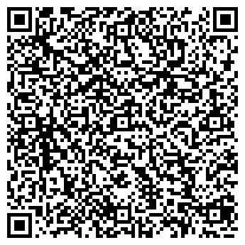 QR-код с контактной информацией организации 7COLOURS MEDIA