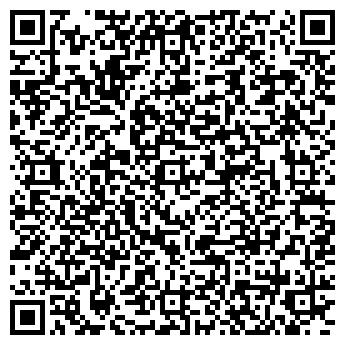 """QR-код с контактной информацией организации 3 T """" Production"""""""