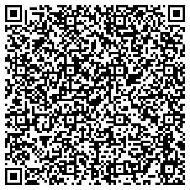"""QR-код с контактной информацией организации Частное предприятие Интернет-магазин """"Домашний Уют"""""""