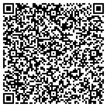 QR-код с контактной информацией организации Maydan records
