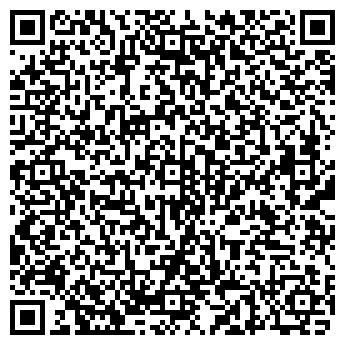QR-код с контактной информацией организации Shevchuk Studio