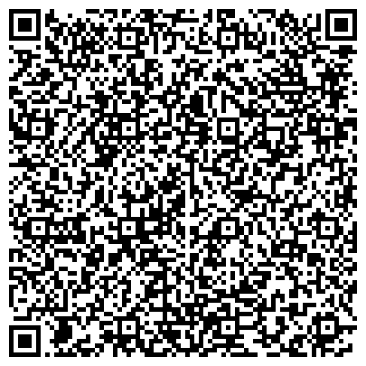 QR-код с контактной информацией организации Студия Звукозаписи Muzstudio Днепропетровск