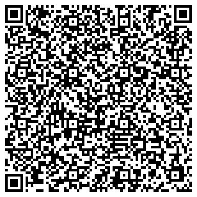 QR-код с контактной информацией организации Студия звукозаписи Автограф Records