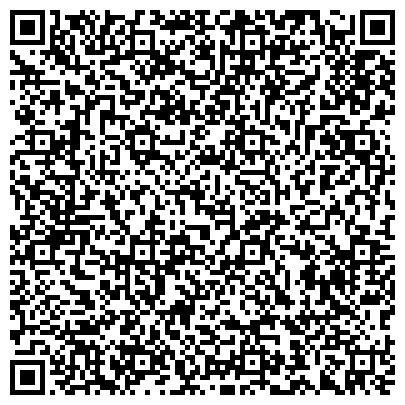 QR-код с контактной информацией организации Частное предприятие Студия звукозаписи «Jam-c»