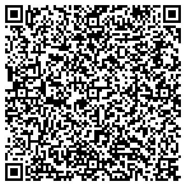 QR-код с контактной информацией организации V.Kay Production (ИП Кирющенко В.Д.)