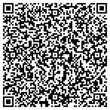 QR-код с контактной информацией организации Студия звукозаписи Киев Best Rec
