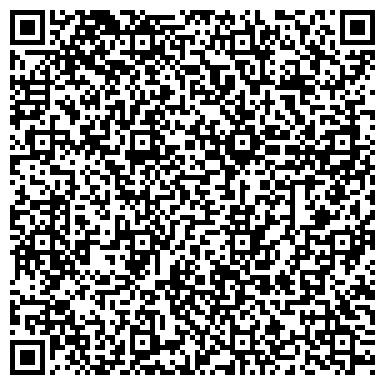 QR-код с контактной информацией организации Студия звукозаписи / интернет-магазин RecMe sound studio