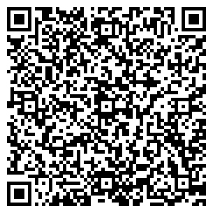 QR-код с контактной информацией организации ТРС