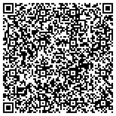 """QR-код с контактной информацией организации Частное предприятие Home studio """"kovcheg06"""" - """"Время перемен"""""""