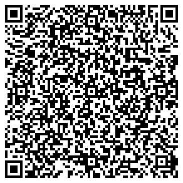 QR-код с контактной информацией организации Частное предприятие Репетиционная студия «MUSIC OCEAN»