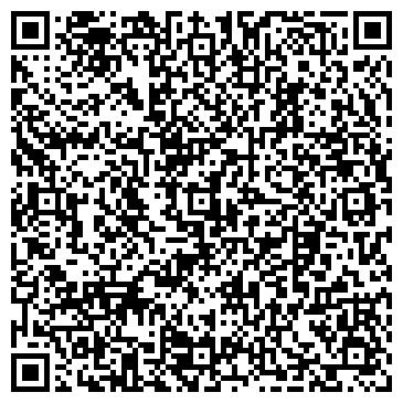QR-код с контактной информацией организации САЙТ НАЧИНАЮЩИХ АВТОРОВ ПРОЗЫ И ПОЭЗИИ