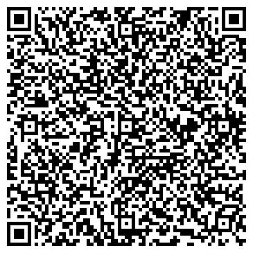 QR-код с контактной информацией организации ООО «ЦЕНТР СОВРЕМЕННОГО ИСКУССТВА»