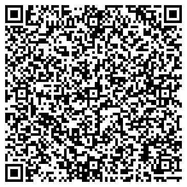 QR-код с контактной информацией организации Приватне підприємство Продюсерський центр «МУЗВАР»