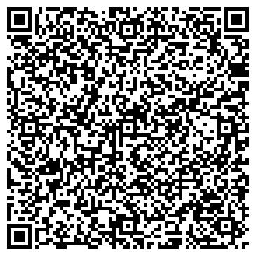 QR-код с контактной информацией организации 3v-Production