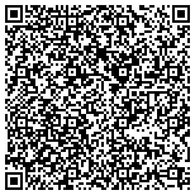 """QR-код с контактной информацией организации Частное предприятие """"TOP Device"""""""