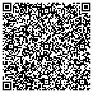 QR-код с контактной информацией организации Частное предприятие ИП «Партнер»