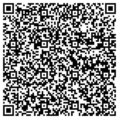 """QR-код с контактной информацией организации Частное предприятие Частное предприятие """"Бизнес промо плюс"""""""