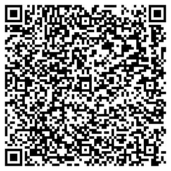 QR-код с контактной информацией организации Общество с ограниченной ответственностью ООО «Делюкс групп»