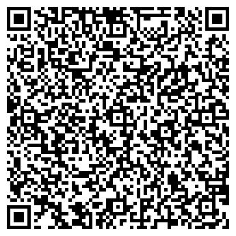 QR-код с контактной информацией организации Частное предприятие Оптомкард