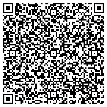 QR-код с контактной информацией организации Мастерская Мульти-Мастер