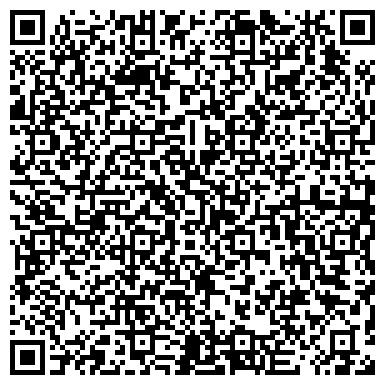 QR-код с контактной информацией организации Частное предприятие Первый Междугородный Журнал ТРИУМФ