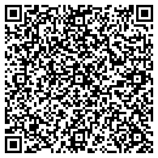 QR-код с контактной информацией организации BELNET.BIZ