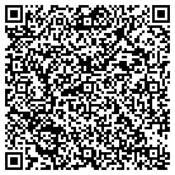QR-код с контактной информацией организации ЧП Свадьба